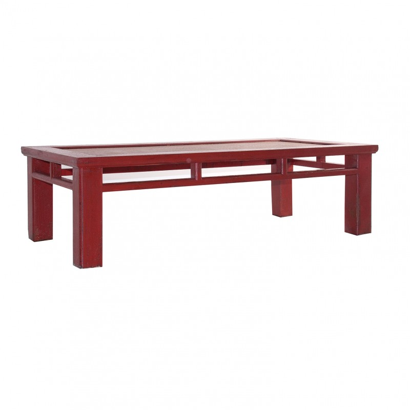 Lamu coffee table