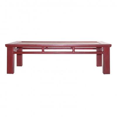 Lamu coffee table