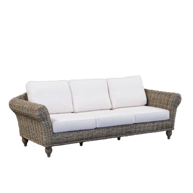 Paul sofa