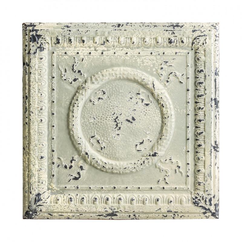 Panel decorativo Corinto - BECARA