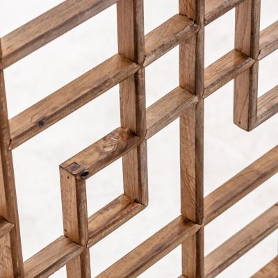Panel decorativo Tánger - BECARA