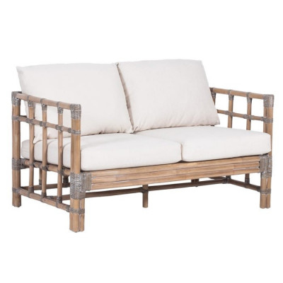 Hendaya small sofa