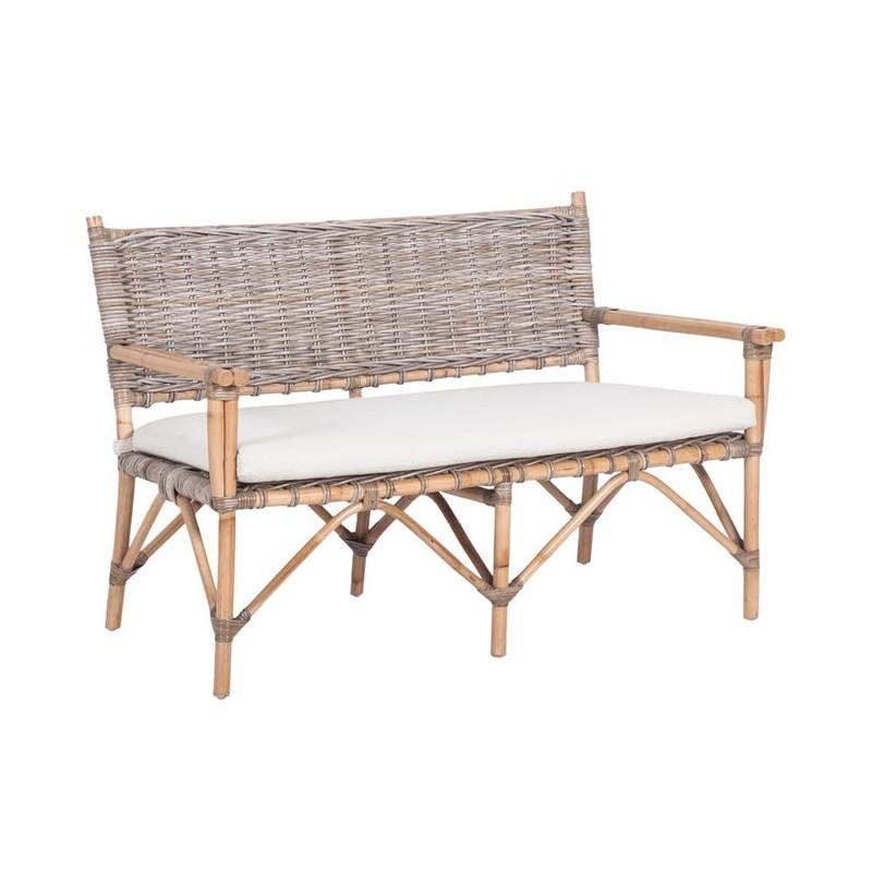 Guetaria sofa