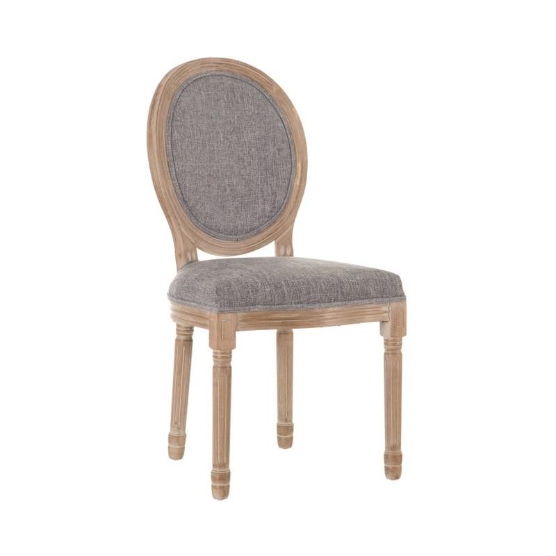 Federica chair