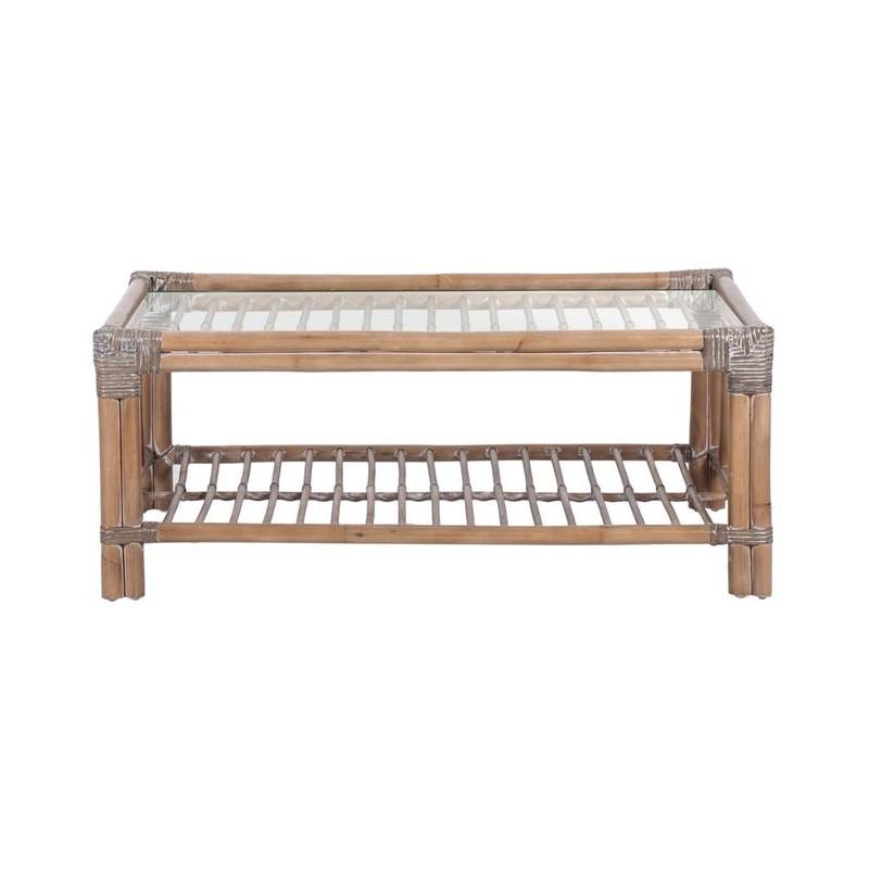 Hendaya coffee table