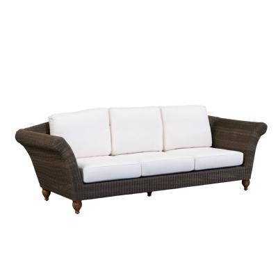 John sofa