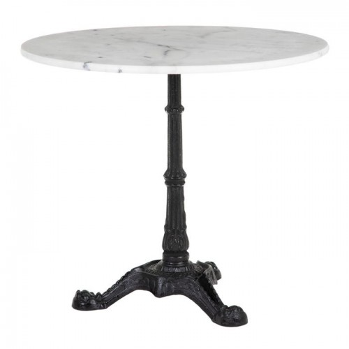 Anetta dining table