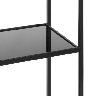 Fabio shelves