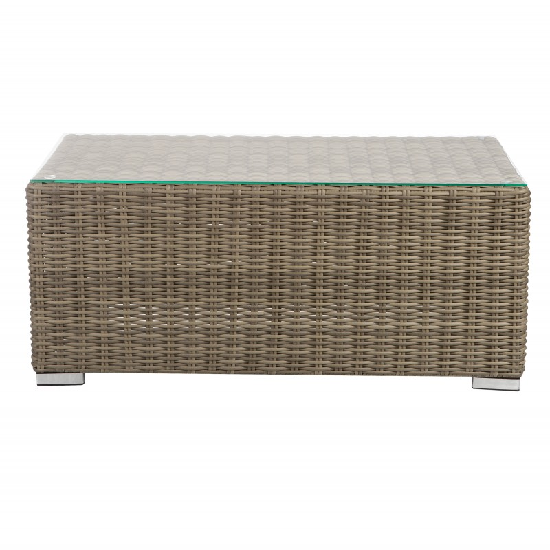 Oliver coffee table