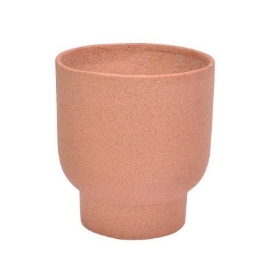Alda flowerpot
