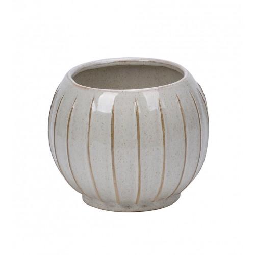 Florin vase