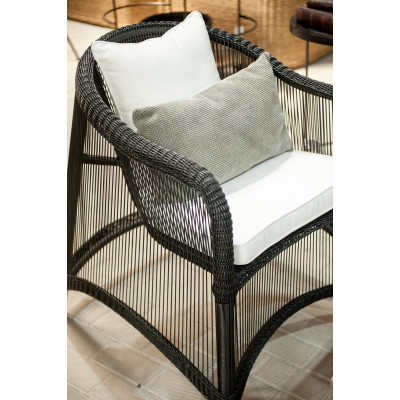Raylee armchair