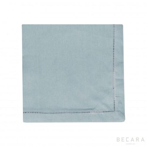 Sky individual napkin