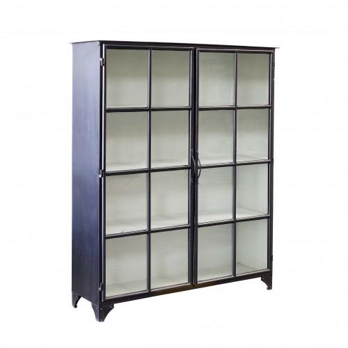 Large Cash cabinet