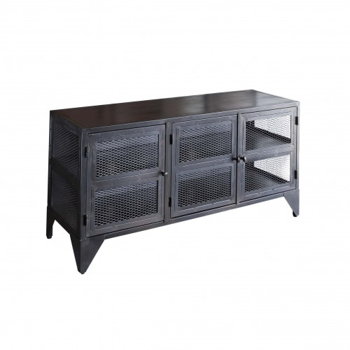 Large Andrew sideboard