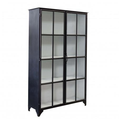 Small Cash cabinet