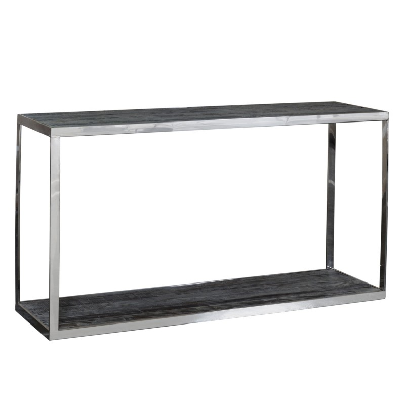 Cannes console