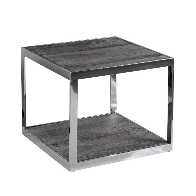 Cannel side table
