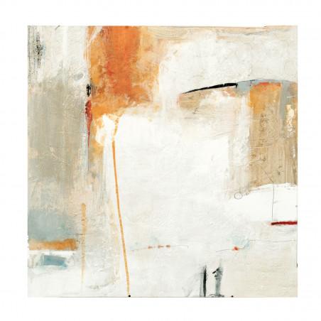 Oranges B oil painting