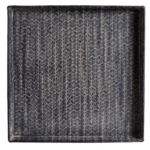 54x54cm Icaro square tray