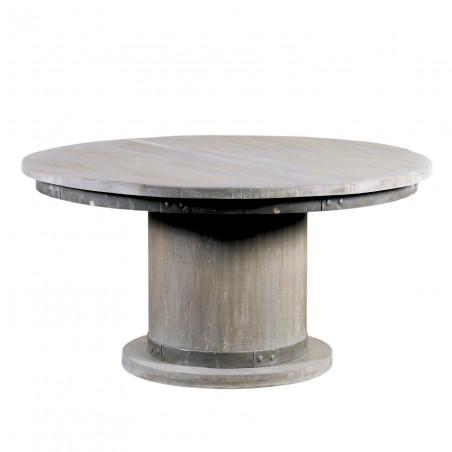 DIAM RED.152 DIKSON TABLE