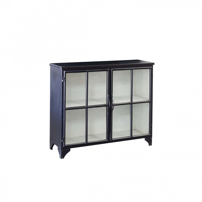 Cash small sideboard