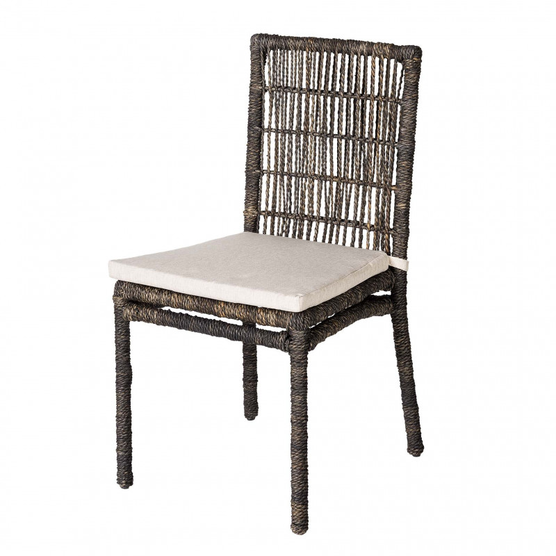 NEW CORD CHAIR