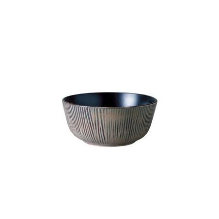 Bowl Spin marrón