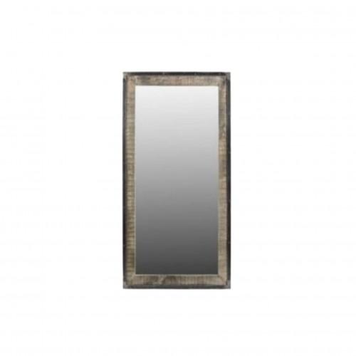 76x137cm Byron mirror