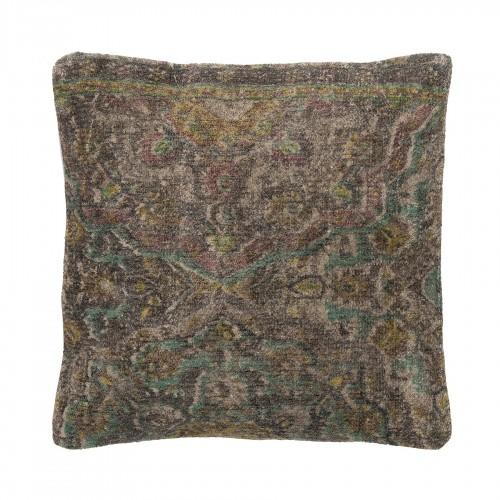 45x45cm chenille cushion