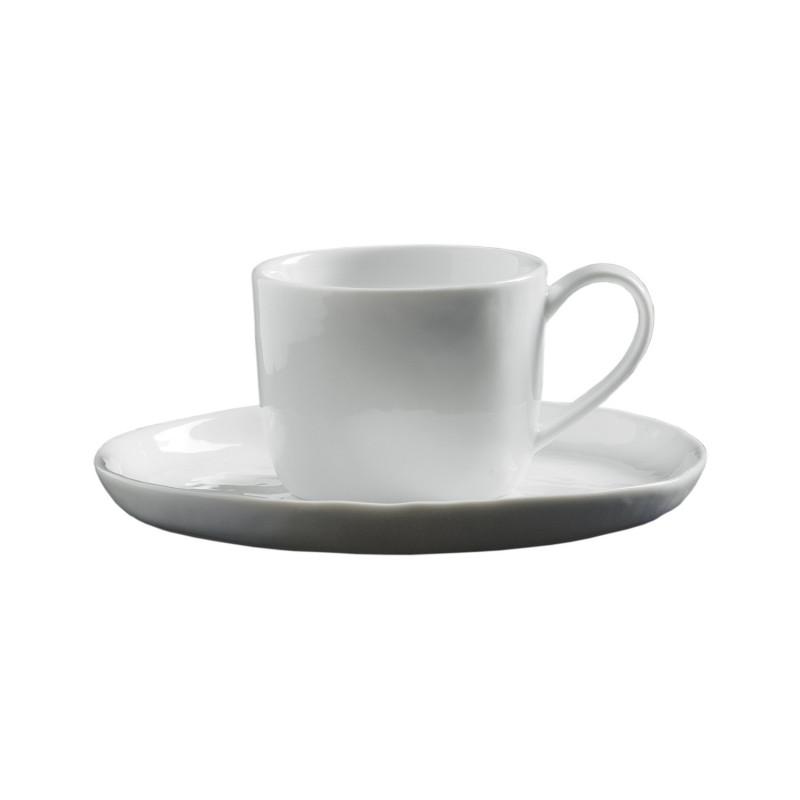TAZA CAFÉ LUNA - BECARA