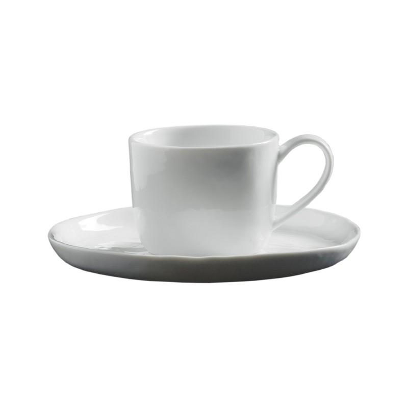 Taza de café Luna - BECARA