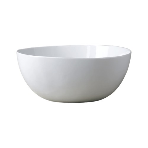 Moon salad bowl
