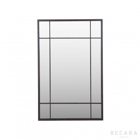 Espejo cuadros 90x140cm