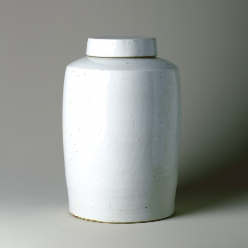 Ø29cm porcelain tea pot
