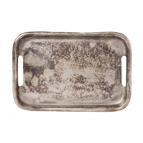 Stripping lead tray