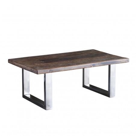 Village coffee table