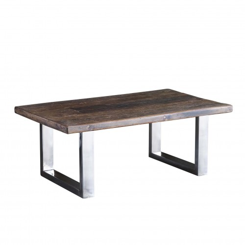 Village coffee table