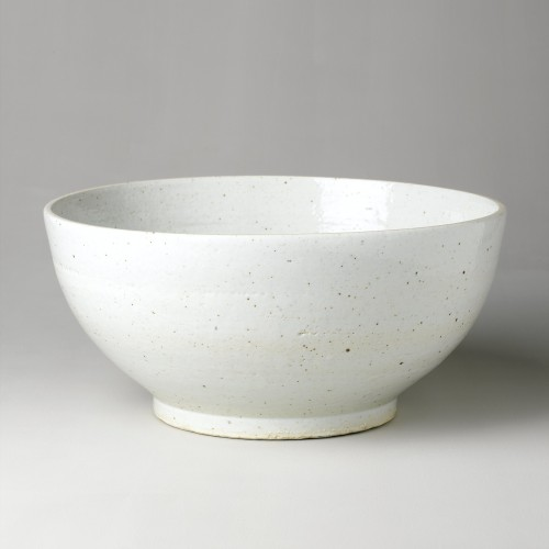 Ming bowl