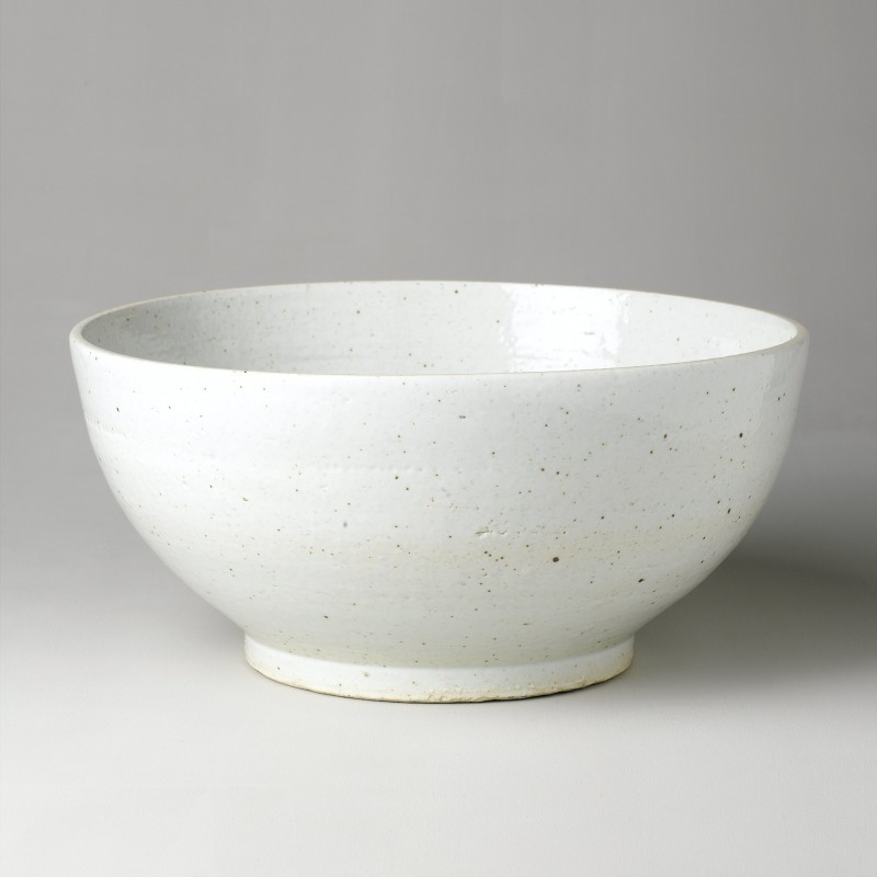Bowl Ming - BECARA