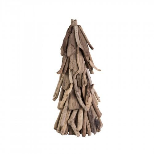 Árbol de palos 41cm