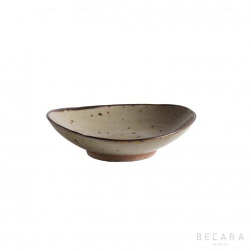 Narita small plate
