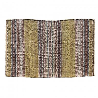 Colecci N Textil De Lujo De Alta Calidad Becara Tienda