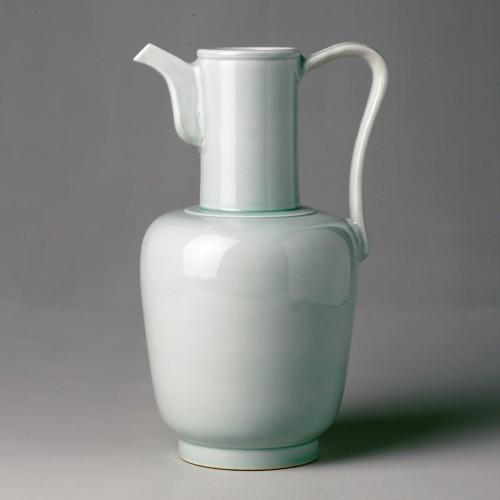 Ming jug