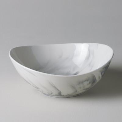 Bowl Aguas