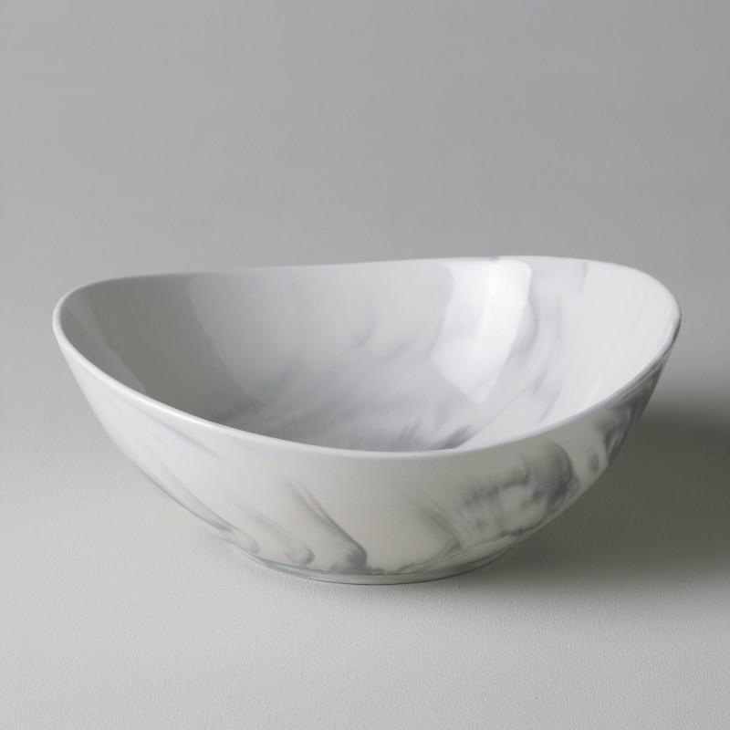 Bowl Aguas - BECARA