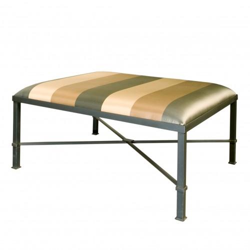 Roma bench