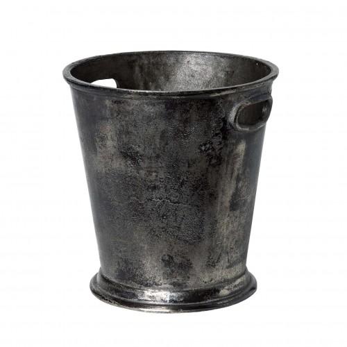 Enfriador aluminio cónico - BECARA