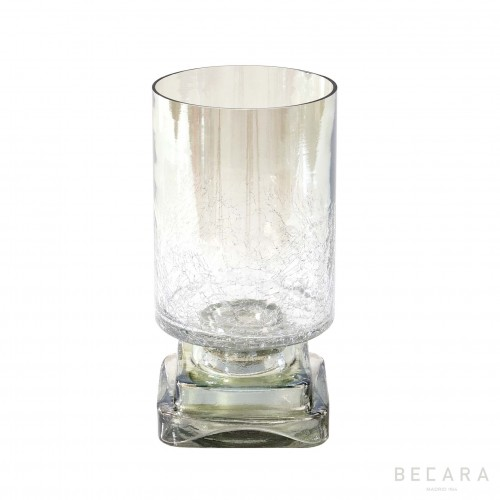 Glass verina