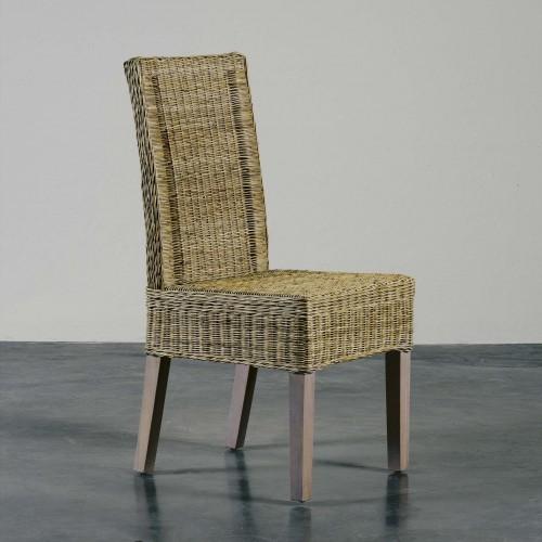 Sanne chair
